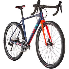 ORBEA Terra H30-D - Vélo cyclocross - bleu